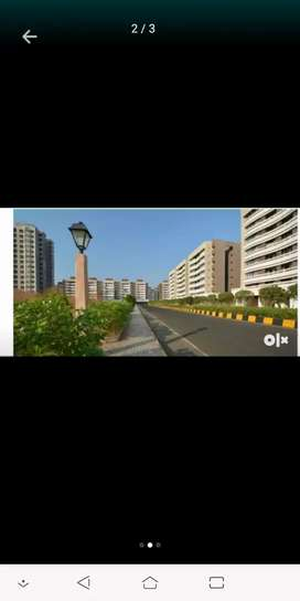 2Bhk in Gobal city @ Virar west