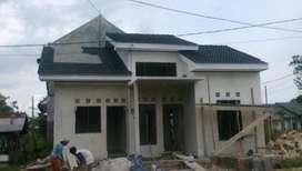 Jasa Tukang Bangunan Borongan