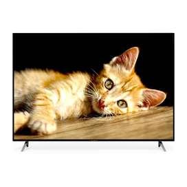 """YUWA 24"""" 60 cm full HD LED TV"""