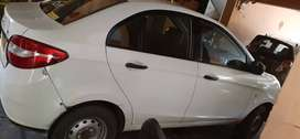 Tata zest no emi scratch free car