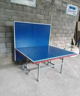 Tenis meja pingpong free kirim