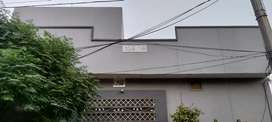 House for Sale 5 marla whatsapp only