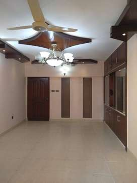 Hurry Up Bismillah Tower Outclass 4 Bed DD with servant Quarter