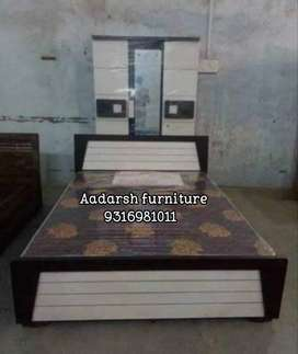 Brand new bedroom set (narayan pu)