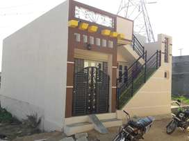 Independent 2BHK for sale