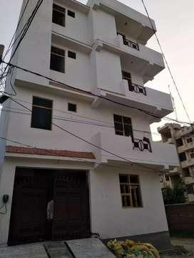 Fatima manzil Apartment