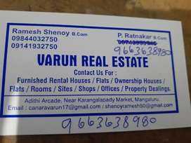 MARY HILL INDEPENDENT HOUSE 2BHK RCC 50LAKHS AND 70LAKHS WITH CARPARK