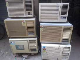Ac Rent  All Ac Available