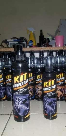 Kit Protectant highgloss 300ml