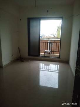 1bhk With lift at 11,500/- For Family Only