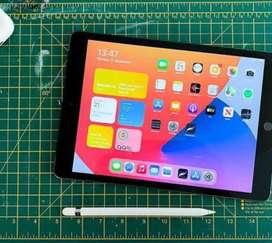 ipad Air 2020 + apple pencil