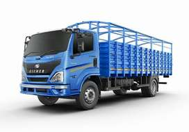 DCM DRIVER REQUIRED AGE MUST MINIMUM 35 TO 40 YEARS