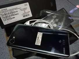 LG Q6 ram3/32 istimewa