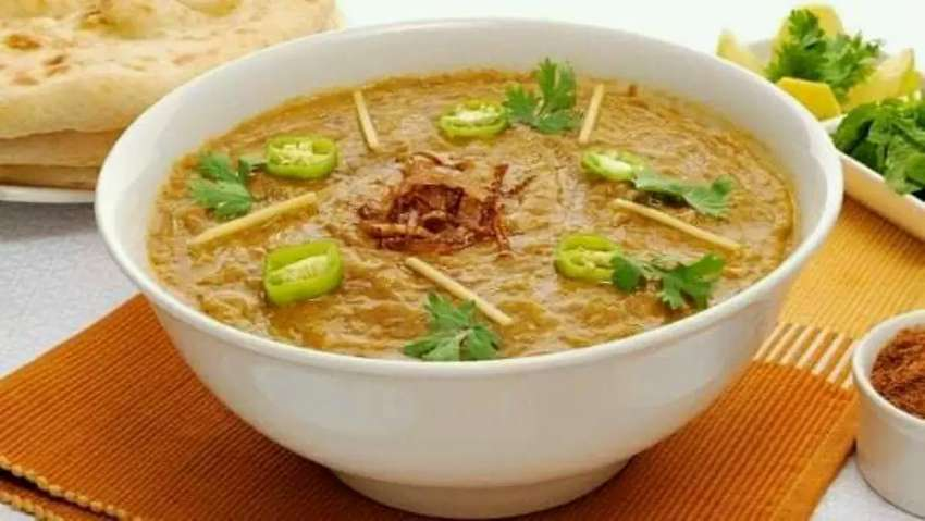 Home made pakwan free delivery only G.johar 0