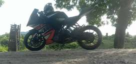 Rc 200 urgent sale in low price because of money problem.. Urgent sell