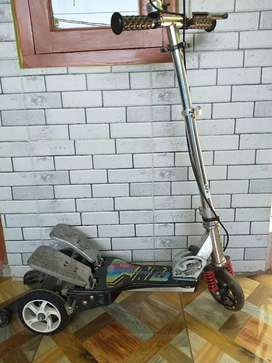 Jual HP scooter