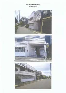 Rumah Kos Ana'ne (Fasilitas Cuci+Setrika Pakaian&Air Mineral Galon)