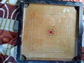 Carrom board in Dankuni kolkata