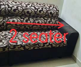 Used L shape/corner sofa for sale