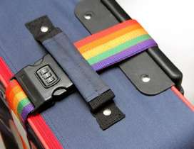 Tali untuk tas koper #BestDealsOf2021