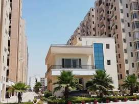3Bhk possession ready Pent house in mohali, Near airport road