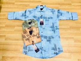 Only Wholsale shirt