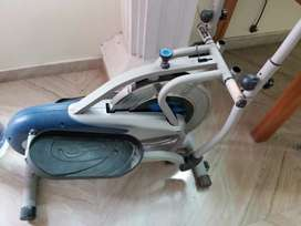 ORBITEK ELITE Fitness cycle for sale