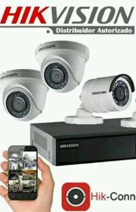 Toko pemasangan kamera CCTV online kawasan Batam