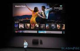 """50"""" SONY PANEL ANDROID SMART LED WITH 4K"""