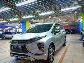 Mitsubishi Expander Ultimed Automtic 2018. Istimewa
