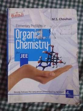 JEE Exam text book