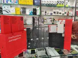 Royal mobiles OnePlus new stock available