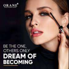 Orane Beauty Institute Full course in 40,000 Rs./- (Actual=56,000/-Rs)