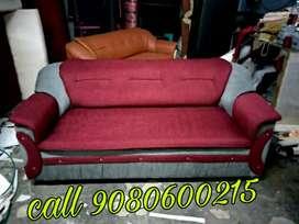 Sofa In Karaikudi Delivery