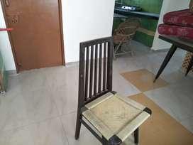 Furniture at reasonable rate