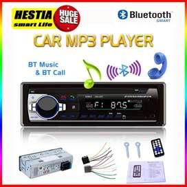 Tape Mobil Bluetooth Usb Mp3 Aux Radio MMC Murmer
