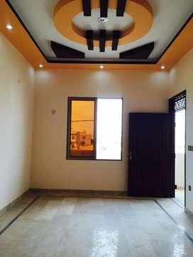 3bed dd portion available for rent in gulshan block 3,6and 7