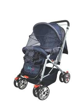 Babygo baby stroller