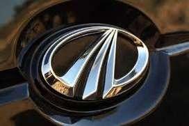 Vacancy Opens in Mahindra Motor Ltd Company Hiring For  Supervisor Fie