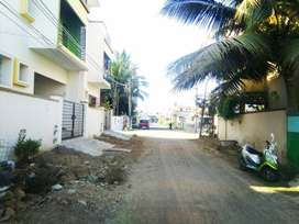 Great Built up 2BHK Villas for Sale.