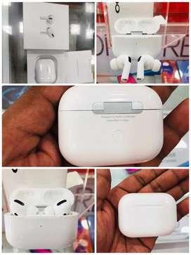 Apple Air pod