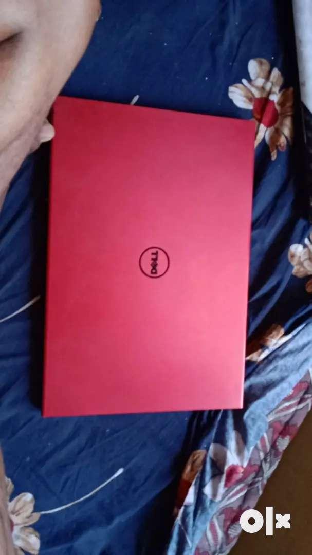 Dell cod cor ram  4  gb hdd 320