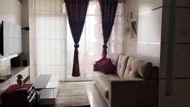 Dijual Apartemen Royal Condotel Medan Fully Furnished