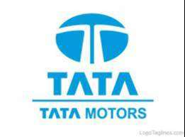 NEED JOB? HERE WE HAVE A GREAT CHANCE TO WORK WITH TATA MOTOR COMPANY