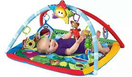baby Play gym made in China
