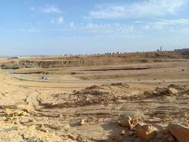 Dha Phase 6 Residential Plot Is Available For Sale