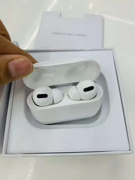Selling my Apple airport at good price