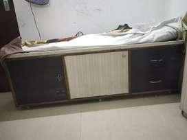 Solid wood board sethi