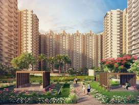 3 bhk spacious flat for sale in techzone 4