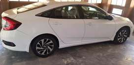 Civic 2018 for sale